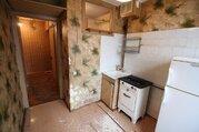 Продается 2 комнатная квартира на улице Окская - Фото 2