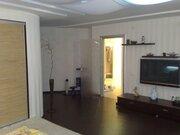 3-х на Семашко, Купить квартиру в Нижнем Новгороде по недорогой цене, ID объекта - 317326888 - Фото 9