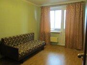 Продажа 3-комнатная квартира Дмитров, Оборонная, д. 4 - Фото 4