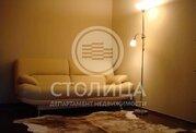Ул.Медынская д.2, 1к - Фото 4