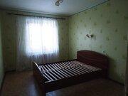 Отличная 3х комнатная квартира в Гатчинском р-не Лампово - Фото 3