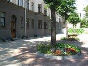 Продажа квартиры, Купить квартиру Рига, Латвия по недорогой цене, ID объекта - 313136963 - Фото 1