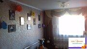 Продается 1-этажный дом, Новоандриановка - Фото 5