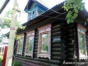 Продаюдом, Нижний Новгород, Запорожская улица
