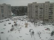 Просторная квартира в центре лб - Фото 4