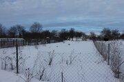 В деревне большое Новосурино продаётся участок ИЖС - Фото 4