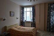 Продается трехкомнатная квартира в центре города Раменское - Фото 4