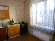 Квартира в элегантном 9ти этажном монолите в стиле классицизм, Купить квартиру в Москве по недорогой цене, ID объекта - 317760306 - Фото 6