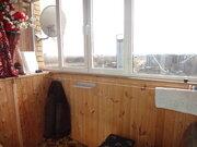 1-комнатная улучшенка, ул. Г. Ахунова, 18 - Фото 5