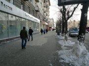 Банковское помещение, Проспект Ленина 16 - Фото 2