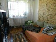 Трехкомнатная квартира в Люблино - Фото 4