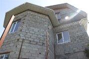 Продажа дома г. Бронницы, ул. Каширская, 470 кв.м. 6 соток - Фото 2