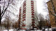 Двухкомнатная квартира на Соколе - Фото 1