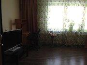 Продаю 3 к.кв. в Подольске (мкр.Кузнечики) - Фото 4