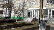 Москва метро Печатники карта квартира под нежилое 2015 помощь с перево