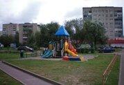 Продам 1комн. кв. г. Серпухов, ул. Весенняя, д.57, 5/17 - Фото 2