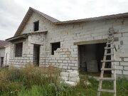 Дом в с.Большой Самовец - Фото 1