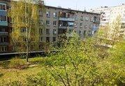 Чайковского 19 (ном. объекта: 1389) - Фото 5