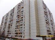 1-комнатная квартира в г.Москва - Фото 1