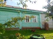 Камешковский р-он, Высоково д, дом на продажу - Фото 3