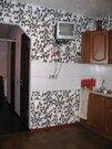Продажа 2 комнатной квартиры в Люберцах пр-т Гагарина 26к2 - Фото 2