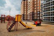 Квартира рядом с парком Динамо - Фото 5