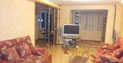 Сдам 3к квартиру пр. Ульяновский 2 - Фото 1