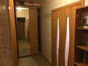 Продается 1 к.кв.г. Щелково, ул.Центральная д.92 - Фото 3