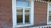 Дом в Псковской обл, Опочецком р-не, д. Арапы, 430км. от спб. - Фото 5