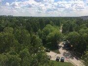 Однокомнатная квартира На Ярославском шоссе - Фото 4