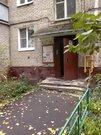 Двухкомнатная квартира в Щелково - Фото 4