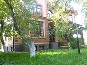 Продаю коттедж 470 кв.м на участке 14 соток в п.Загорянский - Фото 3
