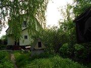 Продам земельный участок 13 сот. ИЖС с домом - Фото 4
