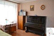 Продается отличная 3-х комнатная квартира Пр-т Вернадского д.42 К 1. - Фото 4