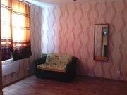 Продажа квартиры, Белозерск, Белозерский район, Ул. Карла Маркса - Фото 4