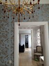 259 000 €, Продажа квартиры, Trbatas iela, Купить квартиру Рига, Латвия по недорогой цене, ID объекта - 311839753 - Фото 6