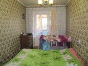 Продается 3 квартира в Мытищи Срочно - Фото 3