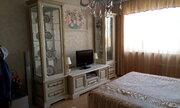 Продается 1 комнатная квартира в Химках - Фото 1