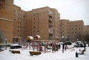Н. Москва, 8 км. от МКАД, Воскресенское, 3/7 133 кв.м, евроремонт - Фото 1