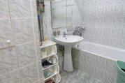 Посуточно уютная 2-х комнатная, Квартиры посуточно в Сумах, ID объекта - 302868654 - Фото 10