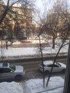 Продам 2-комн. квартиру, Весенняя ул, 19 - Фото 1