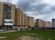 """Двухкомнатная квартира в ЖК """"Лукино-Варино"""" - Фото 3"""