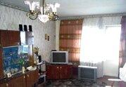 Продажа квартиры, Череповец, Ул. Олимпийская