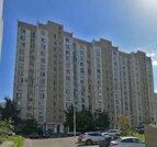 Хорошая 1-комнатная квартира в центре Новокосино вдали от дорог! - Фото 1