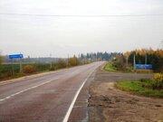 Продажа участка, Яхрома, Дмитровский район, СНТ Афанасово - Фото 2