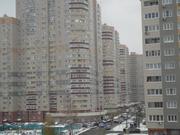 Продаётся 2к.кв-ра, Балашиха, 1км от МКАД, м.Новогиреево 12 мин.трансп - Фото 2