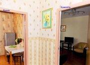 1-комнатная квартира в г.Москва - Фото 5