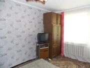 Сдается в аренду квартира г.Подольск, ул. Ленинградская - Фото 4