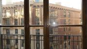 """48 000 000 Руб., Видовая квартира 154 кв.м. на 9этаже в ЖК """"Royal House on Yauza"""", Купить квартиру в Москве по недорогой цене, ID объекта - 317589301 - Фото 30"""