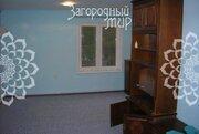 Дом под ключ. Носовихинское ш, 72 км от МКАД, Ликино-Дулево. - Фото 4